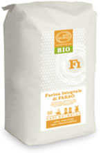 Package <br>